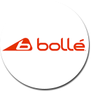 Bolle marque lunettes logo